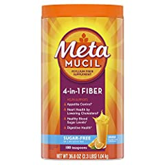 FEEL WHAT LIGHTER FEELS LIKE by trapping and removing the waste that weighs you down by making Metamucil a part of your daily fiber routine.* TRAPS AND REMOVES THE WASTE THAT WEIGHS YOU DOWN. Metamucil works by helping you feel lighter and more energ...