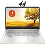 Comparison of HP 14-dq0000 series vs Dell Chromebook 11 CB1C13 (Dell-CB1C13-RB-AMZ7-cr)