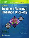 Khan, F: Khan's Treatment Planning in Radiation Oncology