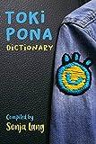 Toki Pona Dictionary: 2 (Official Toki Pona)