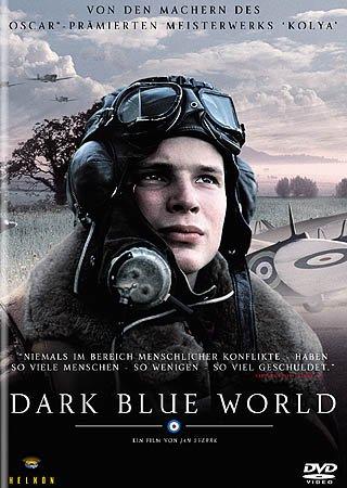 Dark Blue [Verleihversion]
