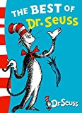 Best Of Dr Seuss: The Cat in the Hat, The Cat in the Hat Comes Back, Dr. Seuss's ABC