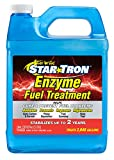 STAR BRITE 93000N Star Tron Enzyme Fuel Treatment...