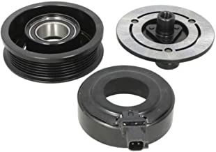 Suchergebnis Auf Für Magnetkupplung Klimakompressor