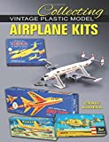Collecting Vintage Plastic Model Airplane Kits by Craig Kodera (22-Oct-2014) Paperback - 22/10/2014