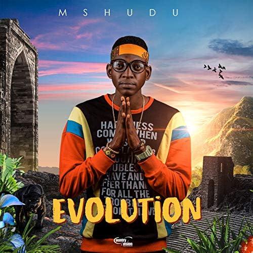 Mshudu
