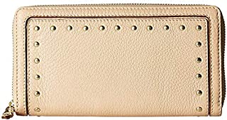 Cole Haan Women's Cassidy Continental Wallet