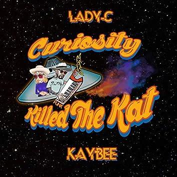 Curiosity Killed the Kat