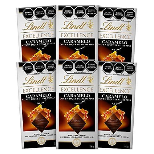 lindt les grandes chocolate fabricante LINDT & SPRUNGLI