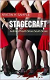 STAGECRAFT: A Novel (English Edition)