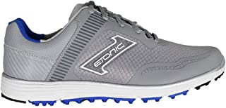 Golf- Stabilite Sport Shoes