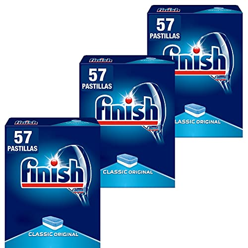 Finish 3137645