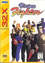 sega 32x games for sale