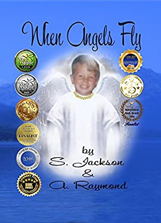 When Angels Fly