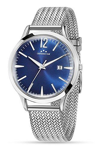 Orologio Uomo - Chronostar Watches R3753256003