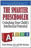 Smarter Preschooler: Unlocking Your Child