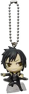 Takara Tomy Durarara!! x2 Deformed Mini Figure 1.5
