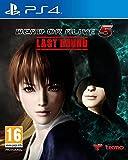 releaseDate : 2015-02-20 pegiRating : ages_16_and_over Édition : Standard platform : PlayStation 4 genre : Jeux d'action de combat