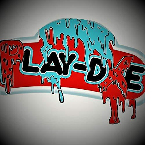 Play Dxe [Explicit]