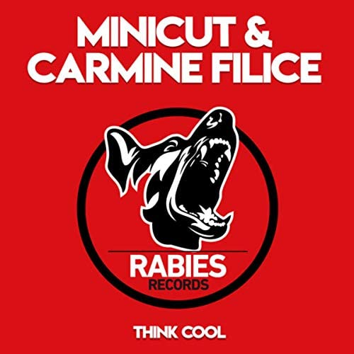 Minicut & Carmine Filice