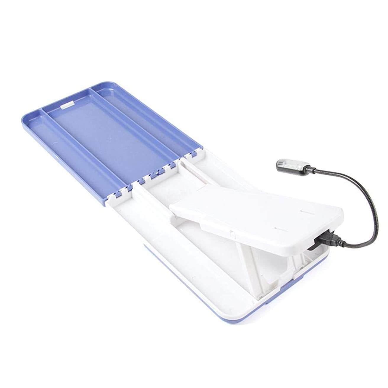 BETTER YOU (ベター ュー) トリムネイルツールボード、持ち運びが簡単、持ち運び、バッテリー付属