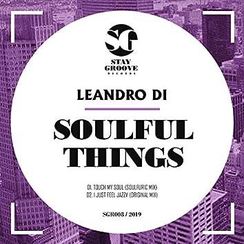 Soulful Things