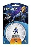 Starlink - Battle For Atlas, Pack Piloto Levi