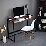 Desk For Computers Review and Comparison