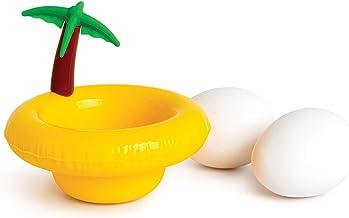 EGGLAND Egg Poacher by OTOTO