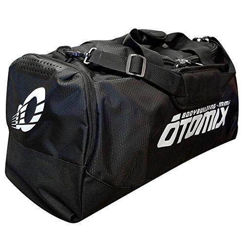 Otomix Gym Gear e Bodybuilding scarpa Duffel Bag