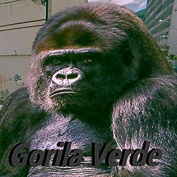 Gorila Verde
