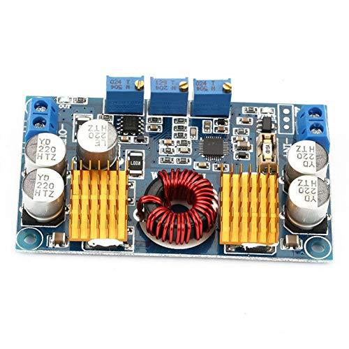 Power Board, 10A Regler, Regler Outdoor für Arduino Raspberry Pi Laden von Industriebedarf