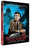 Galería Nocturna (Night Gallery) - Volumen 3 [DVD]
