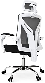 logo office chairs