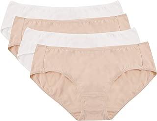 Best sexy wet undies Reviews