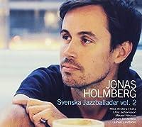 Svenska Jazzballader 2