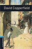 Oxford Bookworms 5. David Copperfield MP3 Pack