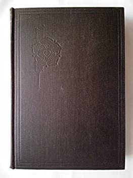 Hardcover The Works of Washington Irving: The Life and Voyages of Christopher Columbus Part Two; A Tour on the Prairies Book