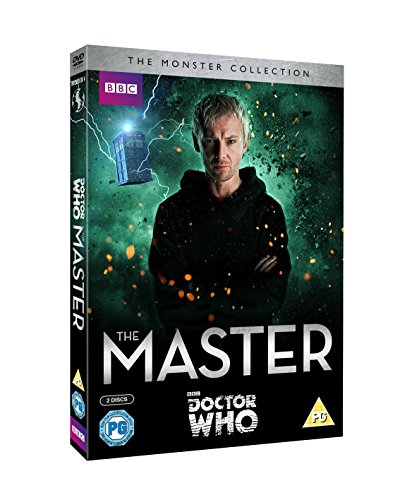 Doctor Who - The Monsters Collection: The Cybermen