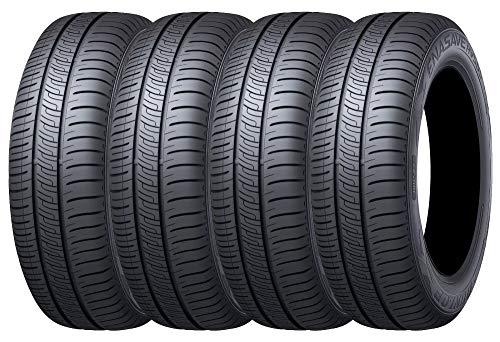 【4本セット】 17インチ ダンロップ(Dunlop) サマータイヤ ENASAVE RV505 215/55R17 94V 4本