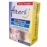 Alteril Sleep Aid - 120 Count