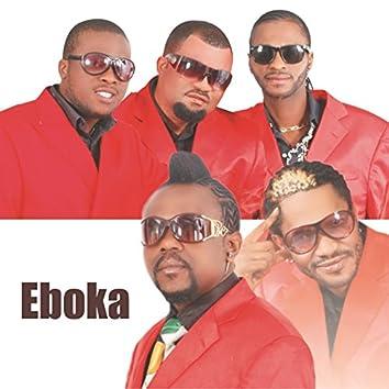 Eboka
