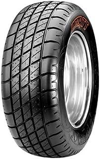 Suchergebnis Auf Für Pkw Reifen Vbw Tires Pkw Reifen Auto Motorrad