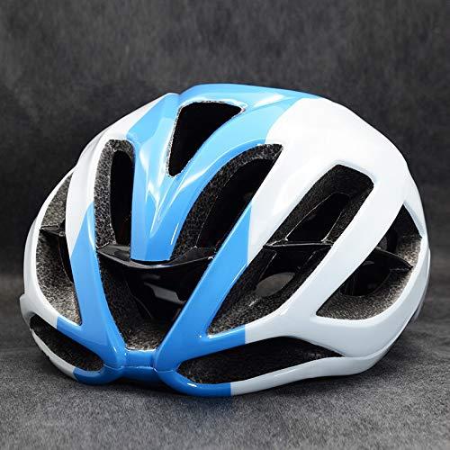 Capacetes Ciclismo Met Marca YMYGBH