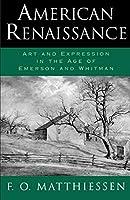 American Renaissance (Galaxy Books)