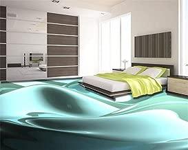 Best 3d flooring images Reviews