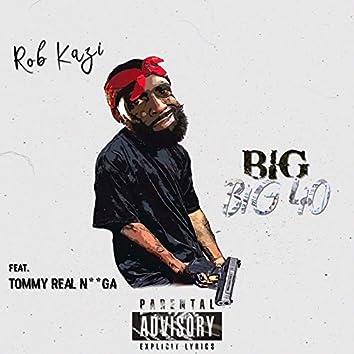 Big Big 40