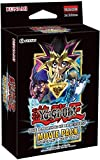 Yu-Gi-Oh! TCG: The Dark Side of Dimensions Movie Pack Secret Edition