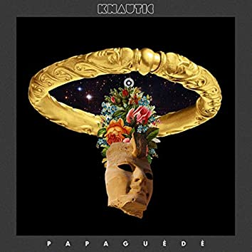 Papa Guédé - Random Collective Records