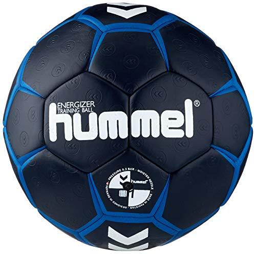 HUMMEL Energizer HB